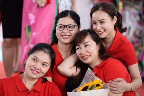 Thay xua tro cu cua ngoi truong noi tieng Hai Phong hoi ngo - Anh 12