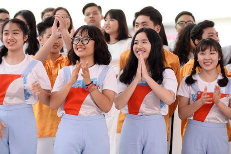 Thay xua tro cu cua ngoi truong noi tieng Hai Phong hoi ngo - Anh 4