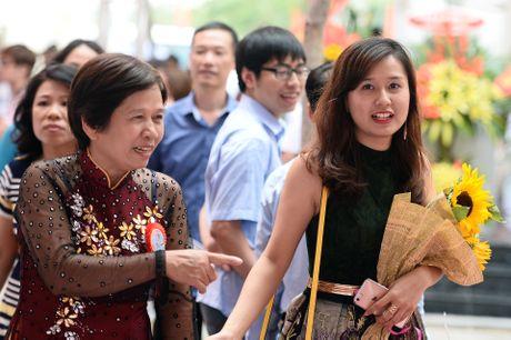 Thay xua tro cu cua ngoi truong noi tieng Hai Phong hoi ngo - Anh 9