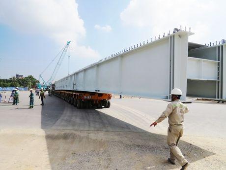 [Anh]: Sieu xe trieu do 174 banh tai Hai Phong - Anh 2