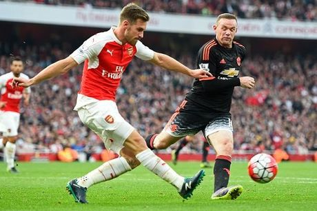 CAP NHAT tin toi 19/11: Arsenal gay soc voi Reus. Hazard muon roi Chelsea - Anh 5