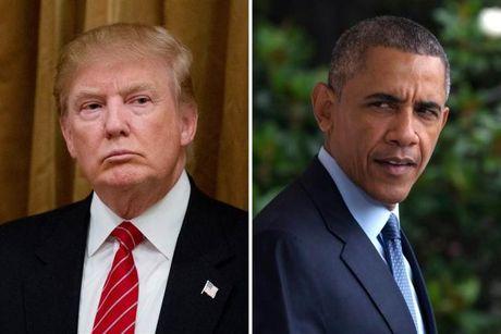 Di san sap 'sup do' trong tay ong Trump, ong Obama ra suc cuu van - Anh 1