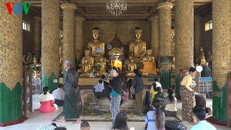 Mot vong qua mien dat Thanh tai Myanmar - Anh 10