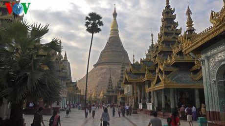 Mot vong qua mien dat Thanh tai Myanmar - Anh 11