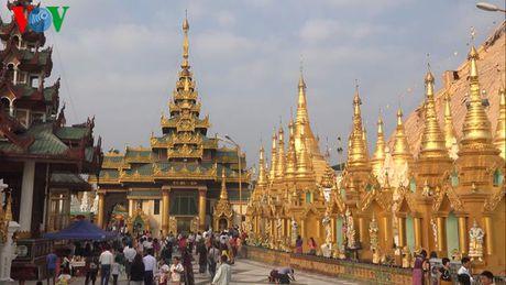 Mot vong qua mien dat Thanh tai Myanmar - Anh 13