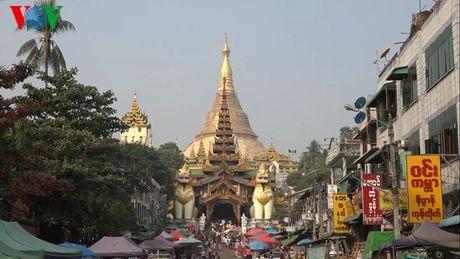 Mot vong qua mien dat Thanh tai Myanmar - Anh 15