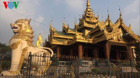 Mot vong qua mien dat Thanh tai Myanmar - Anh 16