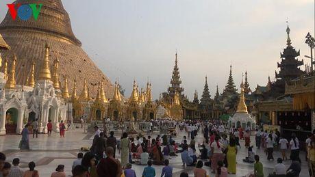 Mot vong qua mien dat Thanh tai Myanmar - Anh 17