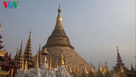 Mot vong qua mien dat Thanh tai Myanmar - Anh 18