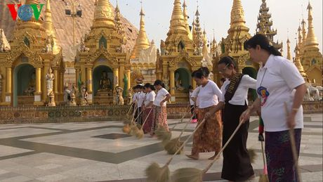 Mot vong qua mien dat Thanh tai Myanmar - Anh 19