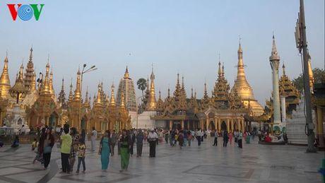 Mot vong qua mien dat Thanh tai Myanmar - Anh 3