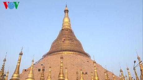 Mot vong qua mien dat Thanh tai Myanmar - Anh 4