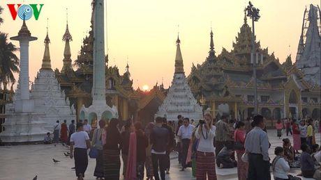 Mot vong qua mien dat Thanh tai Myanmar - Anh 5