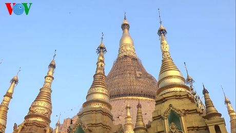 Mot vong qua mien dat Thanh tai Myanmar - Anh 6