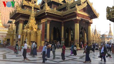 Mot vong qua mien dat Thanh tai Myanmar - Anh 7