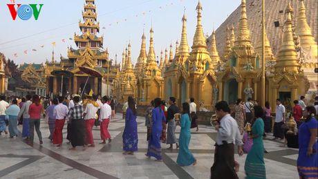 Mot vong qua mien dat Thanh tai Myanmar - Anh 8