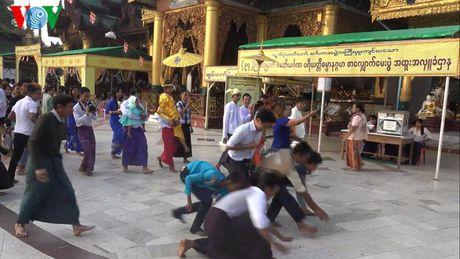 Mot vong qua mien dat Thanh tai Myanmar - Anh 9