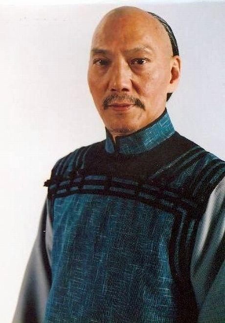 Cuoc song quyen luc cua lao an xin cua 'Tuyet dinh Kungfu' - Anh 4