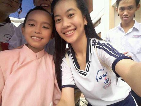 Bat ngo voi canh di dien nhu sieu sao cua Ho Van Cuong - Anh 13