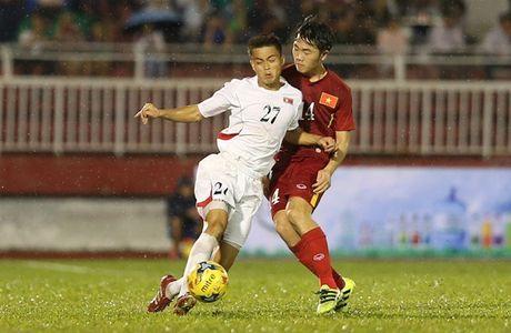 5 cai ten nam van menh cua tuyen Viet Nam tai AFF Cup - Anh 2