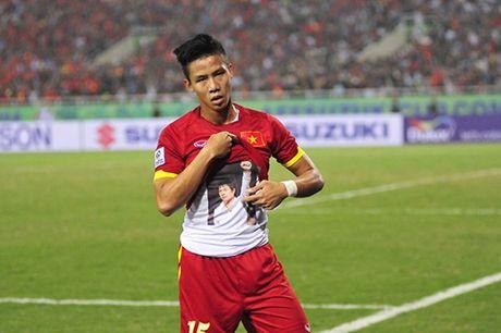 5 cai ten nam van menh cua tuyen Viet Nam tai AFF Cup - Anh 5