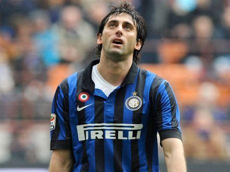 Sat thu mot thoi cua Inter bat ngo ung ho Milan - Anh 1