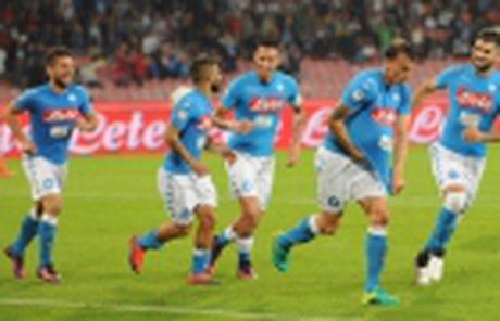 Sat thu mot thoi cua Inter bat ngo ung ho Milan - Anh 2
