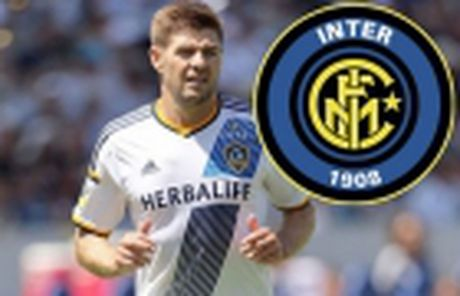 Sat thu mot thoi cua Inter bat ngo ung ho Milan - Anh 3