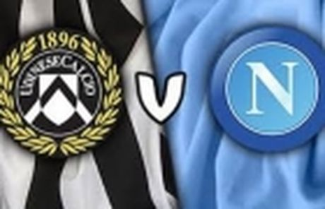 Sat thu mot thoi cua Inter bat ngo ung ho Milan - Anh 4