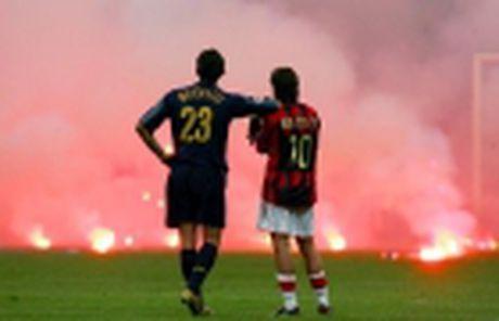 Sat thu mot thoi cua Inter bat ngo ung ho Milan - Anh 5