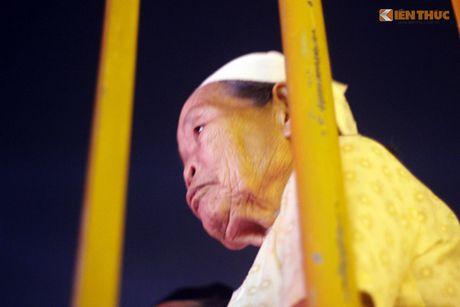 Nguoi dan Hoa Binh man nhan voi man phao hoa ruc ro - Anh 9