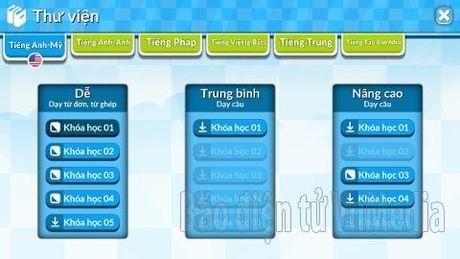 Nhan tai Dat Viet se la be phong de Monkey Junior tiep tuc vuon xa - Anh 3