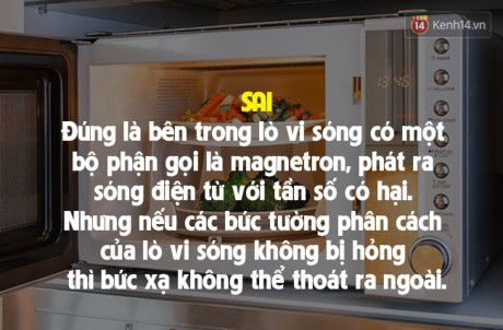 7 su that doi thuong sai bet nhung ai cung cho la dung - Anh 11