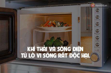 7 su that doi thuong sai bet nhung ai cung cho la dung - Anh 12