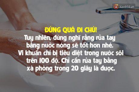 7 su that doi thuong sai bet nhung ai cung cho la dung - Anh 13