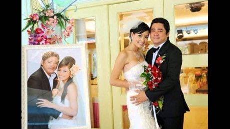 Lan dau he lo chi tiet hau truong phim Hoa hau Mai Phuong Thuy dong - Anh 1