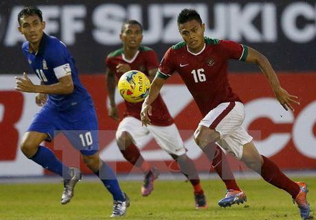 Tang cuong chong nan dan xep ty so tai AFF Suzuki Cup 2016 - Anh 1