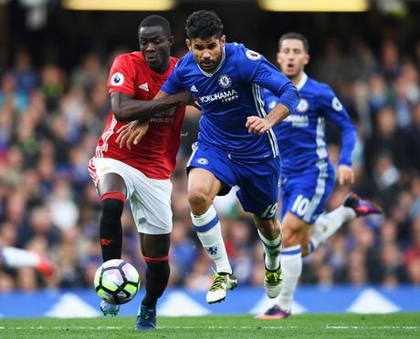 Middlesbrough - Chelsea: Nham den ngoi dau - Anh 1