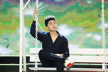 Phuong Thanh hoai niem thoi huy hoang, dinh cao cua su nghiep - Anh 3