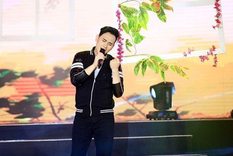 Phuong Thanh hoai niem thoi huy hoang, dinh cao cua su nghiep - Anh 5