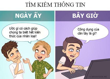Internet da thay doi cuoc song cua chung ta nhu the nao? - Anh 10