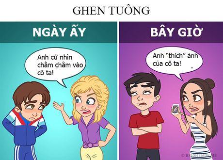 Internet da thay doi cuoc song cua chung ta nhu the nao? - Anh 11