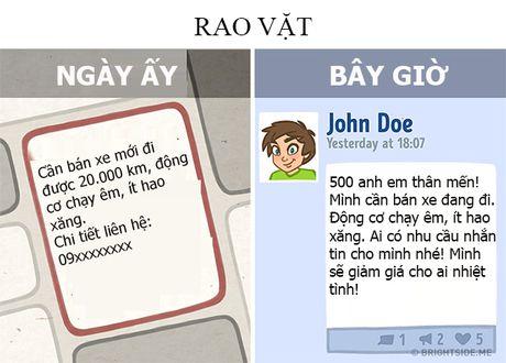 Internet da thay doi cuoc song cua chung ta nhu the nao? - Anh 4