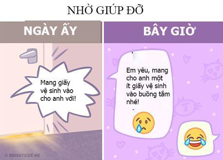 Internet da thay doi cuoc song cua chung ta nhu the nao? - Anh 5