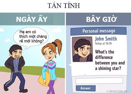 Internet da thay doi cuoc song cua chung ta nhu the nao? - Anh 7