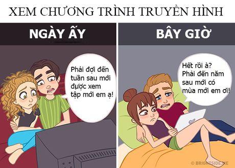 Internet da thay doi cuoc song cua chung ta nhu the nao? - Anh 8