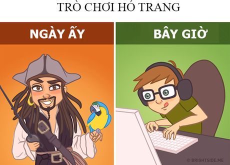 Internet da thay doi cuoc song cua chung ta nhu the nao? - Anh 9