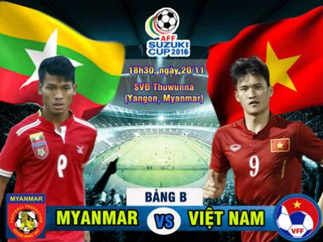 Chi tiet Myanmar - Viet Nam: Nguoi hung Cong Vinh (KT) - Anh 18
