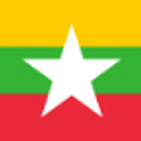 Chi tiet Myanmar - Viet Nam: Nguoi hung Cong Vinh (KT) - Anh 1