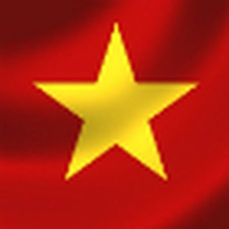 Chi tiet Myanmar - Viet Nam: Nguoi hung Cong Vinh (KT) - Anh 2